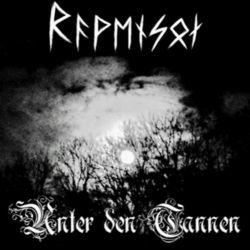 Reviews for Ravenson - Unter den Tannen