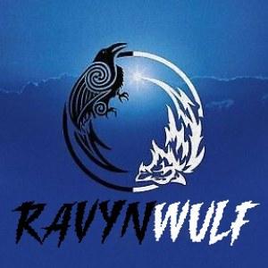 Reviews for Ravynwulf - Ravynwulf