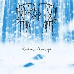 Razorwind - Rain Songs
