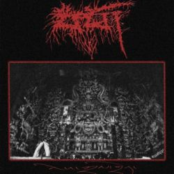 Reviews for rBapho - Astral Death