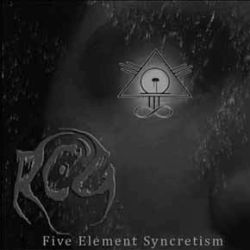 Review for RCO - Five Element Syncretism