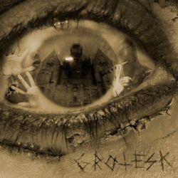 Reviews for Realm of Carnivora - Grotesk