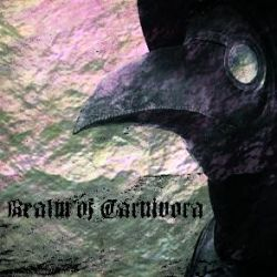 Review for Realm of Carnivora - Realm of Carnivora