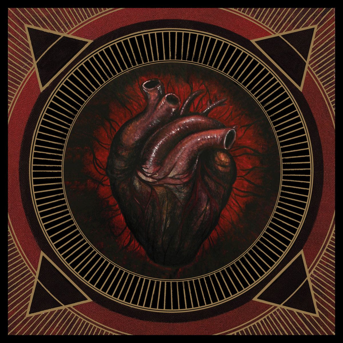 Review for Rebirth of Nefast - Tabernaculum