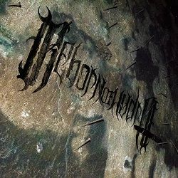 Reviews for Reborn of Hydra - Reborn of Hydra