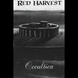 Review for Red Harvest - Occultica