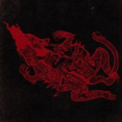 Review for Red Water - No Life Left to Take