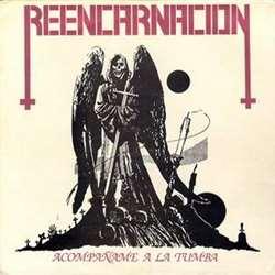 Review for Reencarnación - Acompáñame a la Tumba