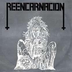 Reviews for Reencarnación - Reencarnación