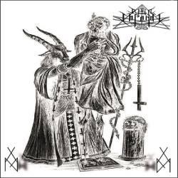 Reviews for Regio Satanas - Demo MMXX