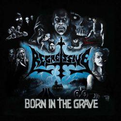 Review for Regressive - Born in the Grave