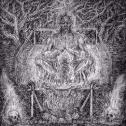 Reviews for Religion Malediction - The Rituals of Invocation Remains Child