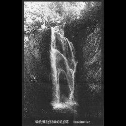 Reviews for Reminiscent - Instinctive