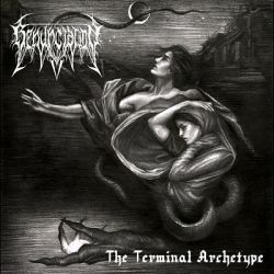 Reviews for Renunciation - The Terminal Archetype