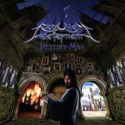 Review for Requiem Aeternam (URY) - Destiny-Man