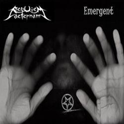 Review for Requiem Aeternam (URY) - Emergent