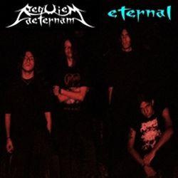 Review for Requiem Aeternam (URY) - Eternal