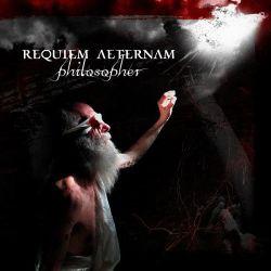 Review for Requiem Aeternam (URY) - Philosopher