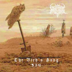 Review for Rerthro - The Bird's Song - 飞鸟颂