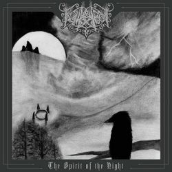 Review for Resurrect - The Spirit of the Night