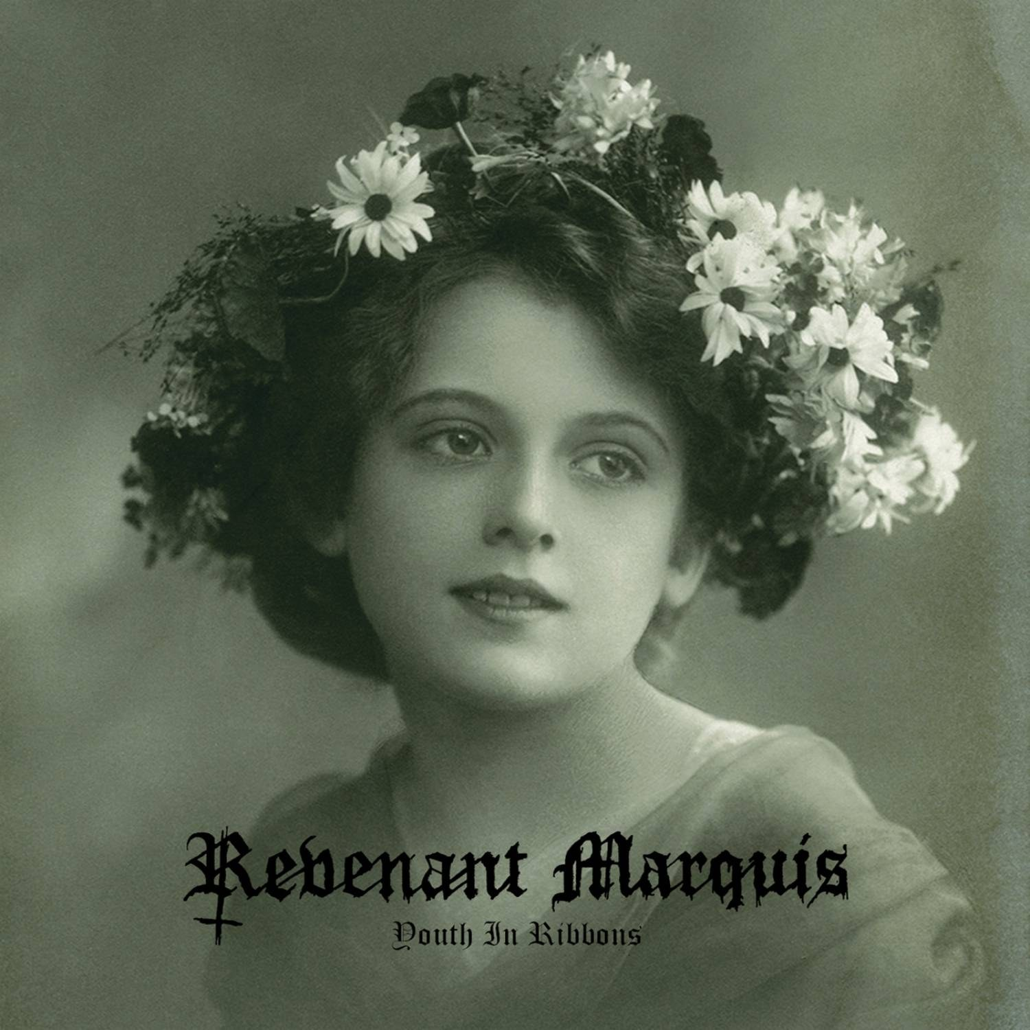 Reviews for Revenant Marquis - Youth in Ribbons