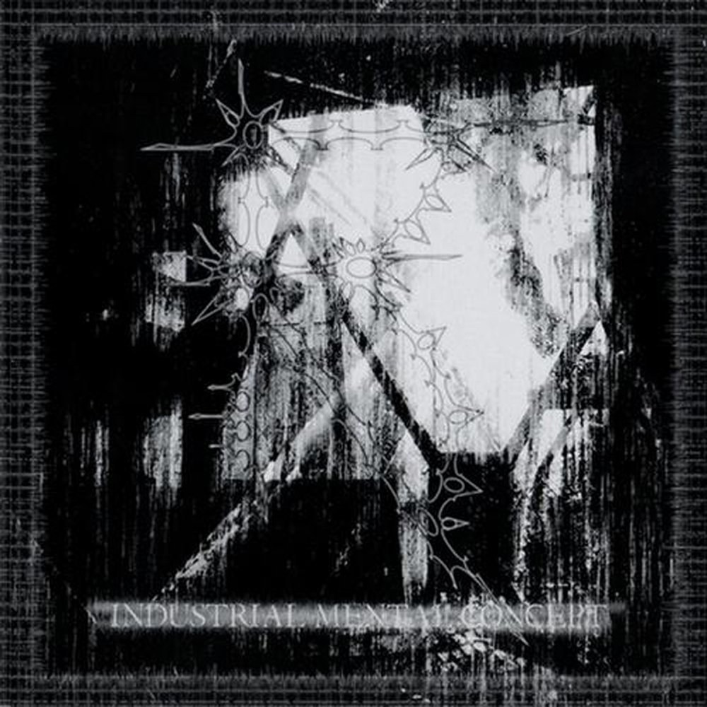 Reviews for Reverence (FRA) - Industrial Mental Concept