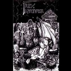 Reviews for Rex Mortifier - Ancient Path