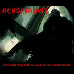 Reviews for Rexspiravit - The Ghost-King and the Curse of the Haunted Realm