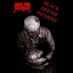 Reviews for Ride for Revenge - Black Dream Inferno