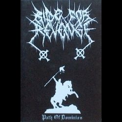Reviews for Ride for Revenge - Path of Dominion