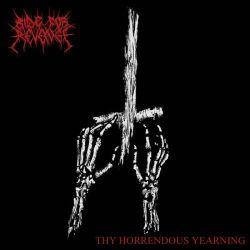 Reviews for Ride for Revenge - Thy Horrendous Yearning