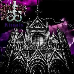 Reviews for Righteous Death - Rituals