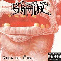 Review for Rikavac - Rika se Čini