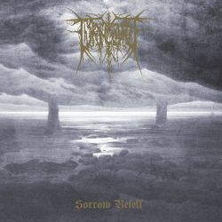 Ringarë - Sorrow Befell