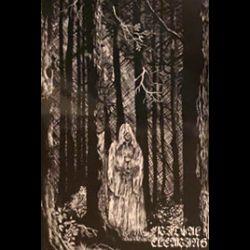Reviews for Ritual Clearing - Ritual Clearing
