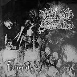Review for Ritual Funebre - Funeral