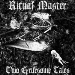 Reviews for Ritual Master - Two Gruesome Tales