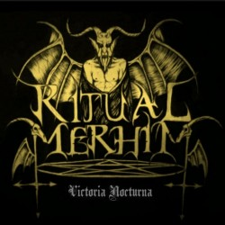 Reviews for Ritual Merhim - Victoria Nocturna