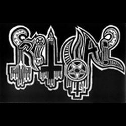 Ritual (USA) - Goat Prophecy