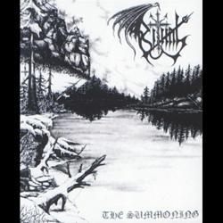 Ritual (USA) - The Summoning