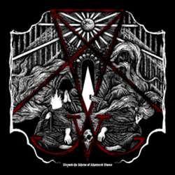 Reviews for Ritualization - Beyond the Shrine of Shattered Bones