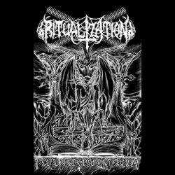 Reviews for Ritualization - The Abduction Mass