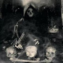 Reviews for Ritualmurder - Ritual of Heavenly Murder