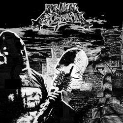 Reviews for Rituel Cadavre - Rituel Cadavre