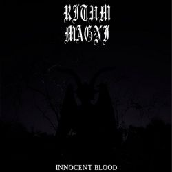 Reviews for Ritum Magni - Innocent Blood