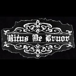 Reviews for Ritus de Cruor - Demo MMXX