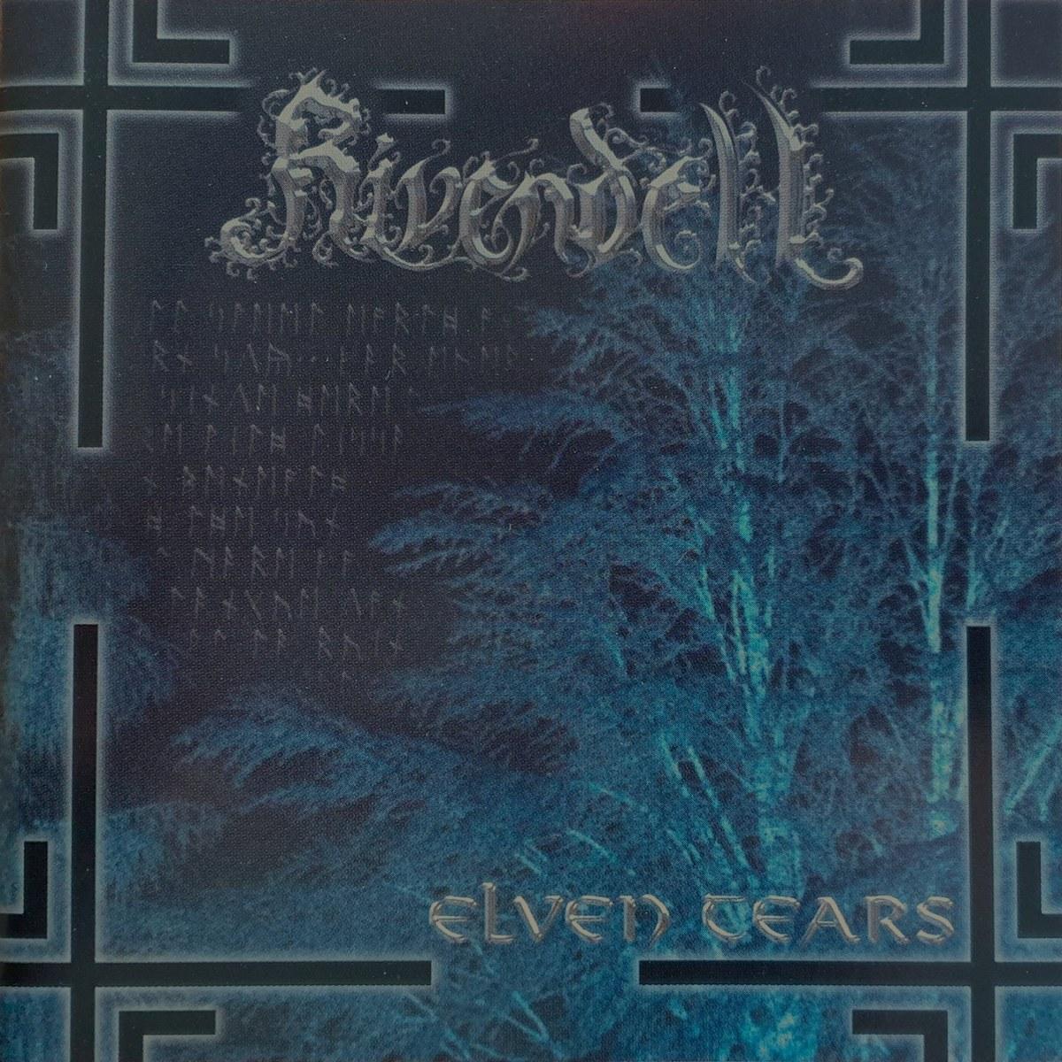 Review for Rivendell - Elven Tears