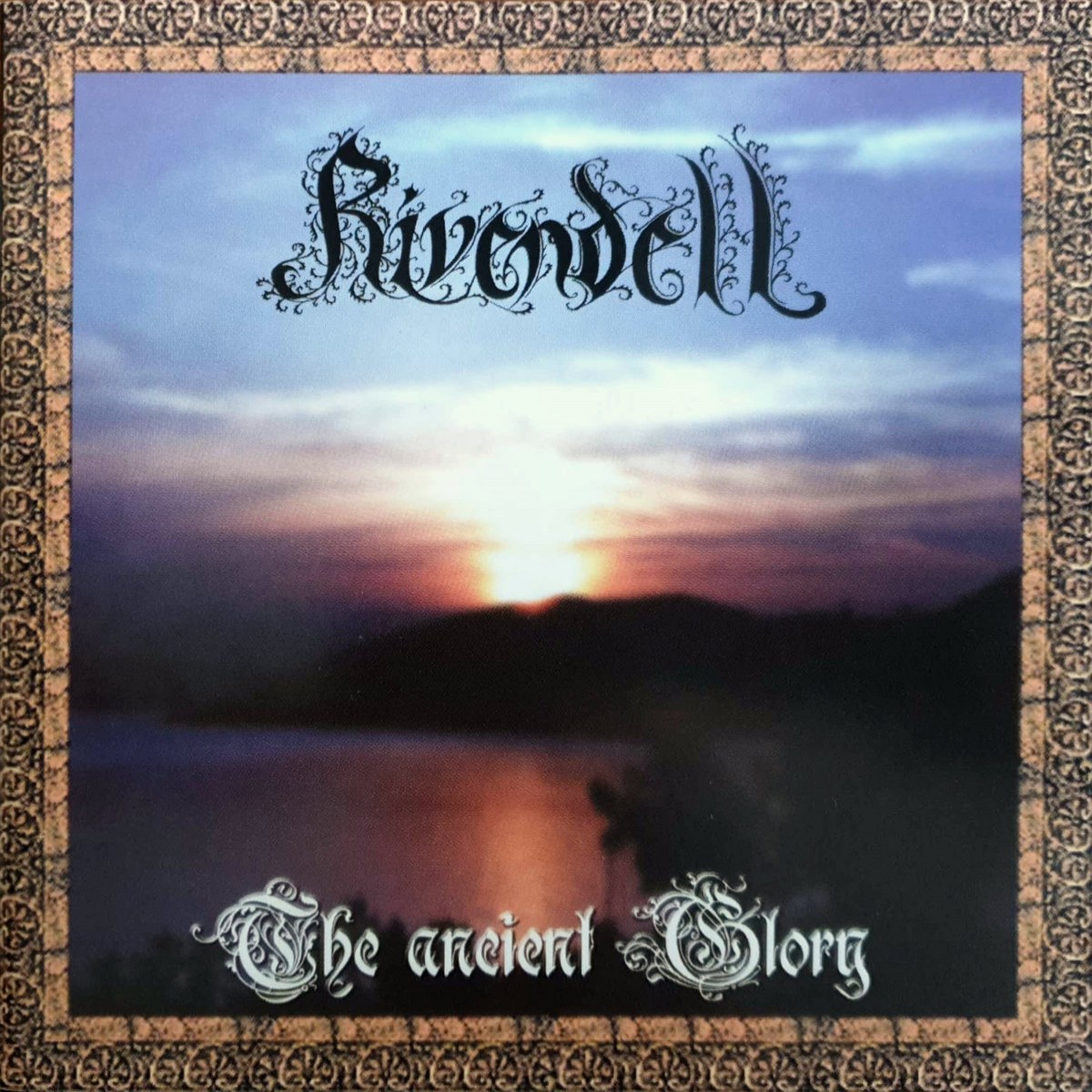 Review for Rivendell - The Ancient Glory