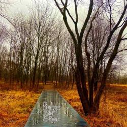 Reviews for Robes of Snow - Autumn's Stag and the Crescent Moon
