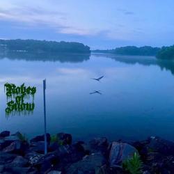 Reviews for Robes of Snow - Ostara's Lake